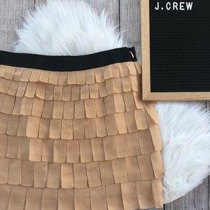 J. Crew Skirt | Size 0